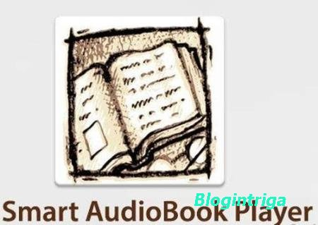 Smart AudioBook Player PRO 6.3.0 [Android]