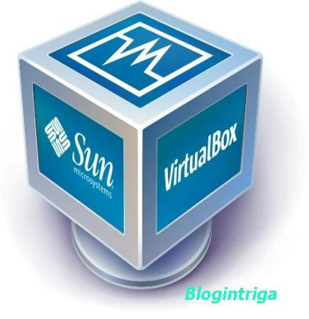 VirtualBox 6.1.2 Build 135662 Final + Extension Pack