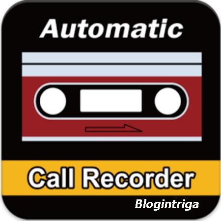 Call Recorder - Automatic Premium 1.1.227 [Android]