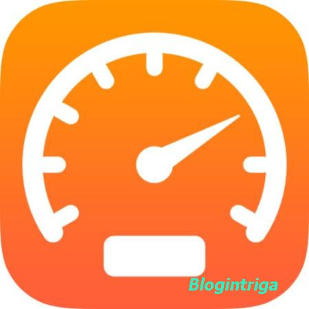 GPS Speed Pro 3.3.93[Android]