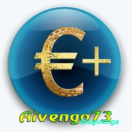 Easy Currency Converter Pro   v3.5.9