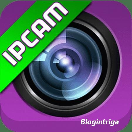 IP Cam Viewer Professional 7.0.4 [Android]