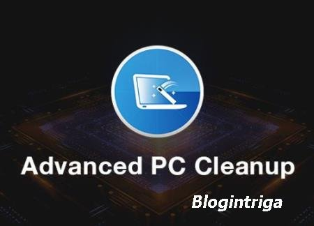 Systweak Advanced PC Cleanup Premium 1.0.0.26095