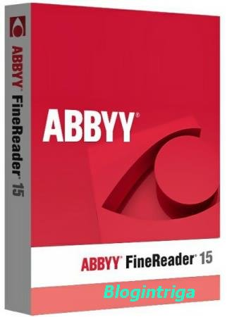 ABBYY FineReader 15.0.113.3886 Corporate RePack by KpoJIuK
