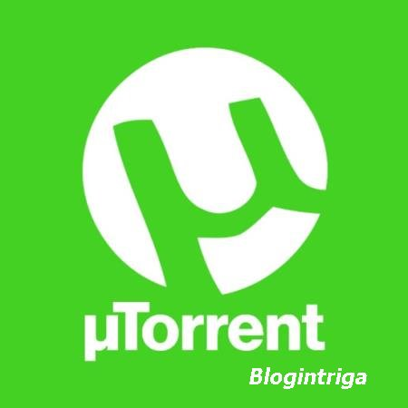 µTorrent PRO 6.5.7 [Android]