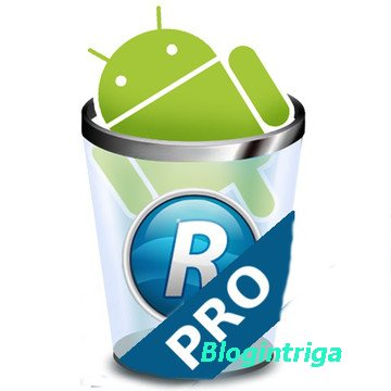 Revo Uninstaller Mobile Pro 2.3.050
