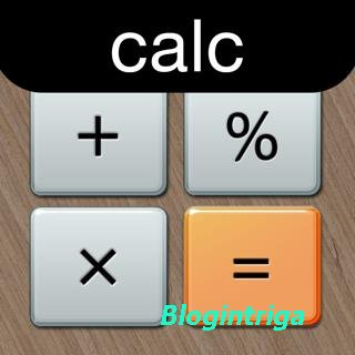 Calculator Plus 6.2.1