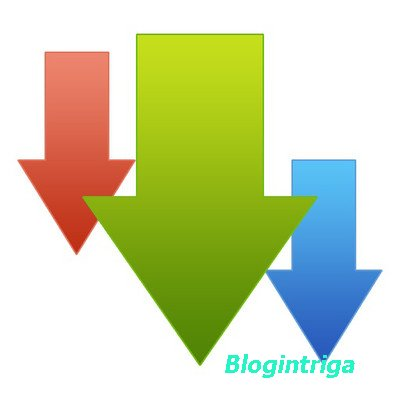 Advanced Download Manager Pro 12.3.1